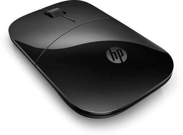 985ed2acc33 Which is the best gaming mouse under Rs.1000? - Quora