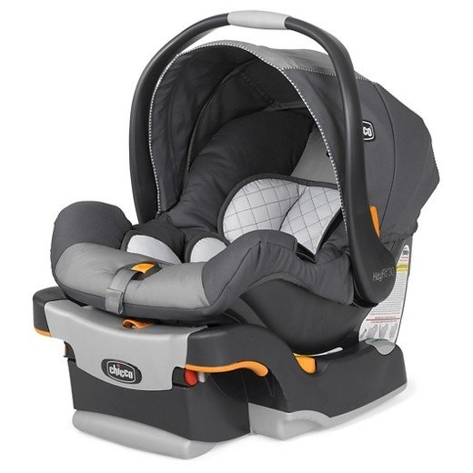 Are baby car seats hard to install? If so, why? - Quora