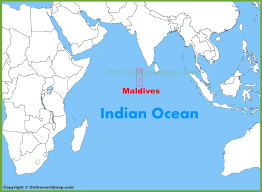 Strategically Speaking Maldives Archipelago Comprises 1 200 C Islands And Lies Next To Key Shipping Lanes Which Ensure Uninterrupted Energy Supplies