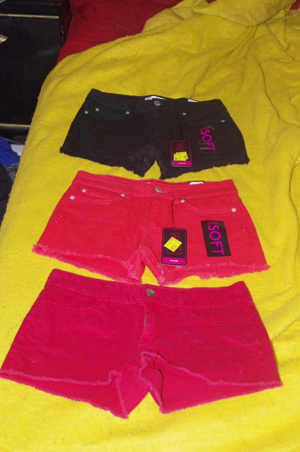 Guys shorts a up Shorts for