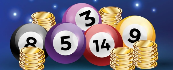 Lucky nugget casino signup bonus
