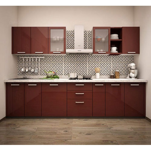 What Do You Know About Modular Kitchen Quora
