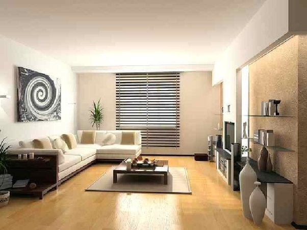 Merveilleux Shree Paamban Interior Designs Heavenly How To Make Interior Design For  Home Design For Interior Concept How To Make Interior Design For Home  Dumbfound ...