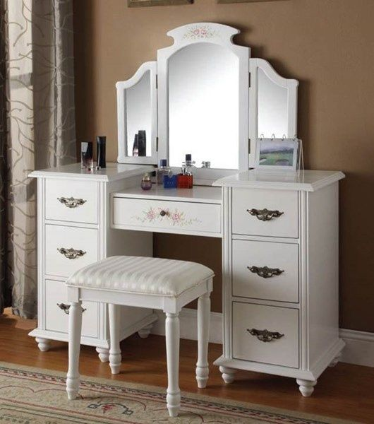 Where can i get cheap bedroom furniture quora for Where can i get affordable furniture