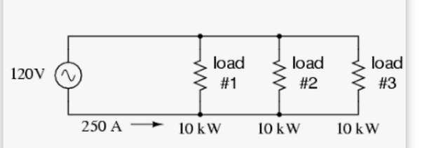 Why when wiring a circuit, if the output components are in ... Why Wiring In Series on pumps in series, bulbs in series, power in series, doors in series, filters in series, panels in series, generators in series, lights in series, resistors in series, valves in series, lighting in series, circuits in series, motors in series, antenna in series, painting in series, springs in series, voltage in series, lamps in series, transformers in series, components in series,