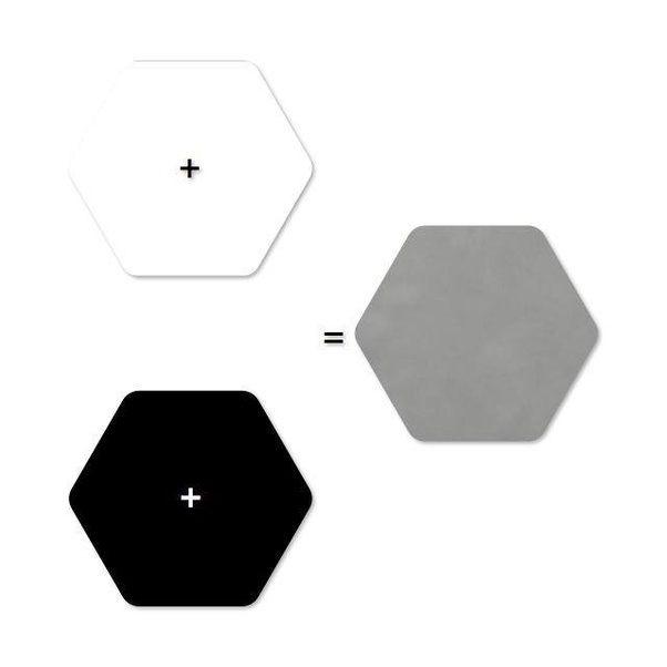 What Colors Make Gray Quora