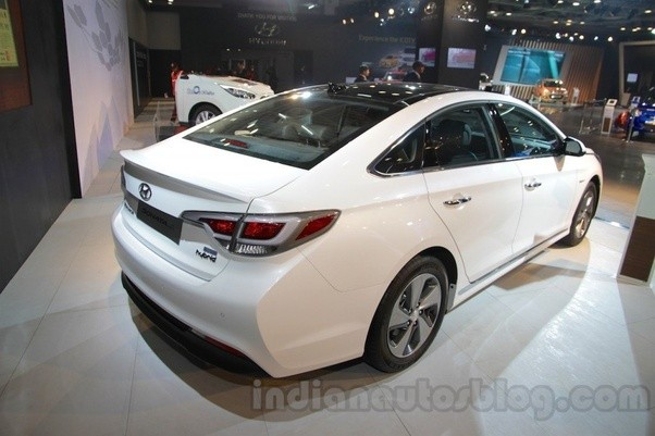 can anyone tell me the release date of honda accord 2016 hyundai sonata 2015 in india quora. Black Bedroom Furniture Sets. Home Design Ideas