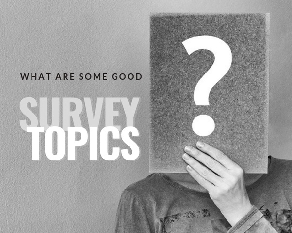 What're The Right Topics to Publish to get a College Article
