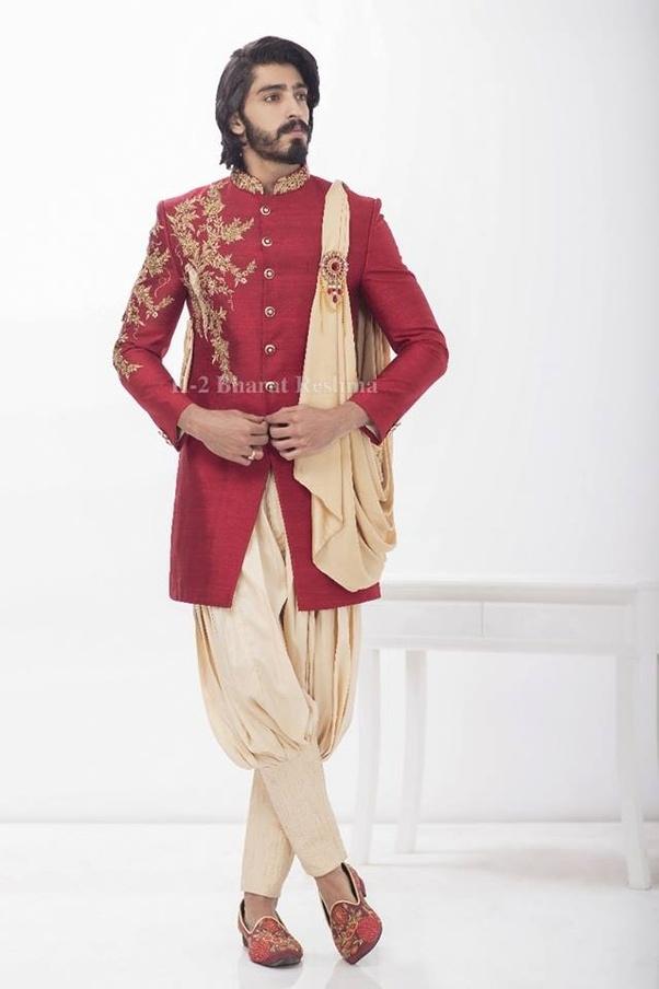33e0df9b920b7 Apex Tailors By Prateek Sahni - Best provider of designer suits for men  Indian wedding.
