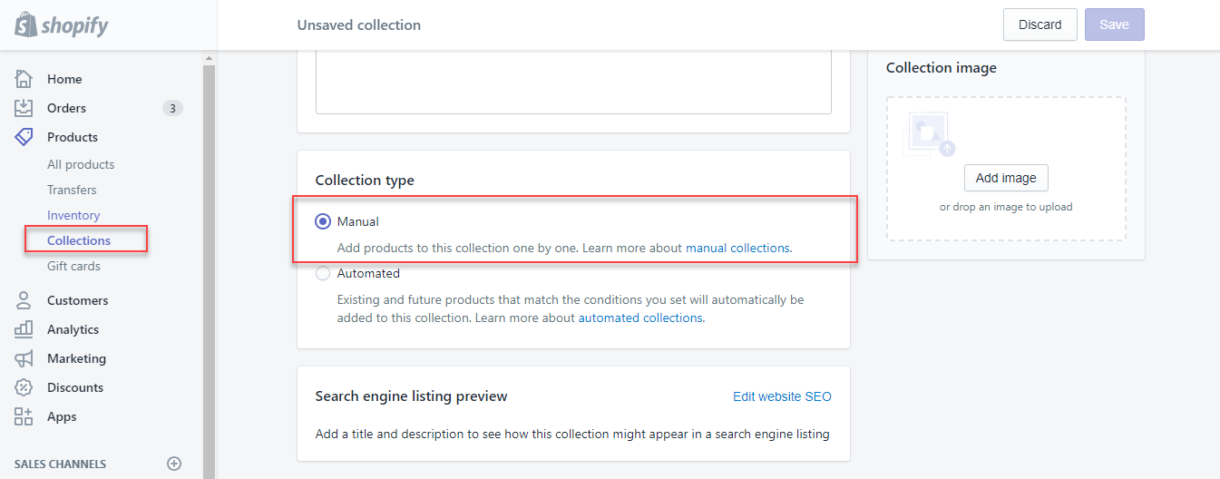 How to migrate data from Magento to Shopify - Quora