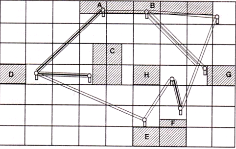What Is A String Diagram And What Is The Purpose Of A String