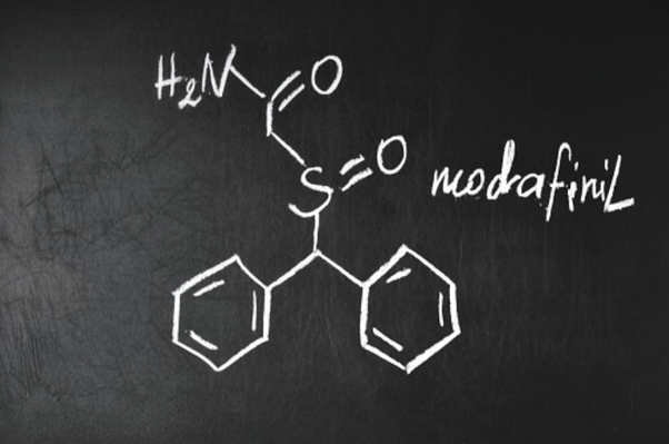 How Long Do Modafinil Effects Typically Last Quora