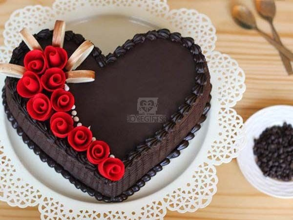 I Want To Get A Cake Delivered In Pune Are There Any
