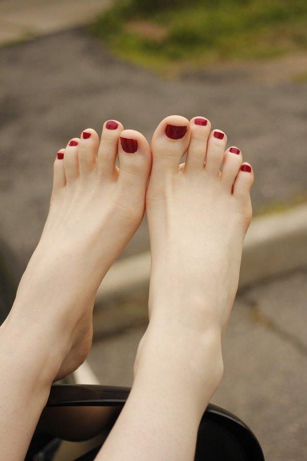 Гугл поиск фото пальчиков ног девушек #4