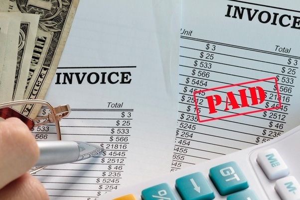 What Are Discrepancies On The Basis Of Which An Invoice May Be - Invoice discrepancy meaning