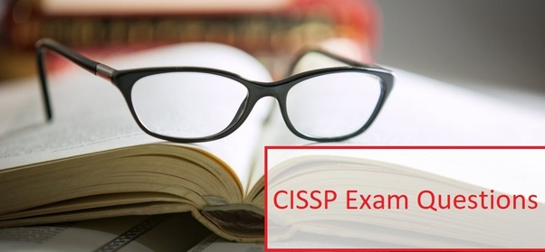 and Explanations for Passing the Test 2,250 Questions CISSP Practice Answers