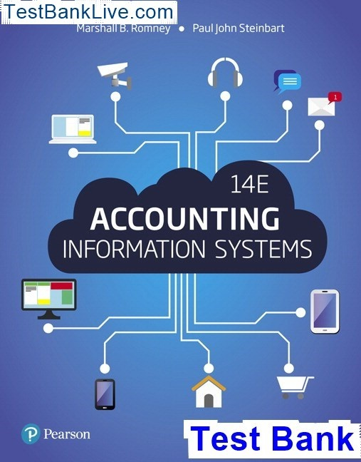 Where can I download Test Bank for Accounting Information