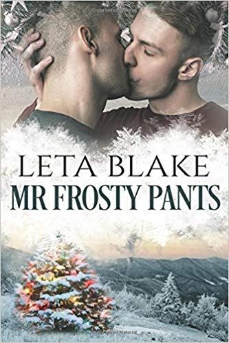 gay romance books