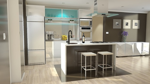 designers homes. According To Your Budget  Style And Needs You Ll Be Able Choose Appropriately I Would Like Suggest An Ideal Interior Design Company Named Mirudu Who Are Best Designers For Homes In Tamil Nadu Quora