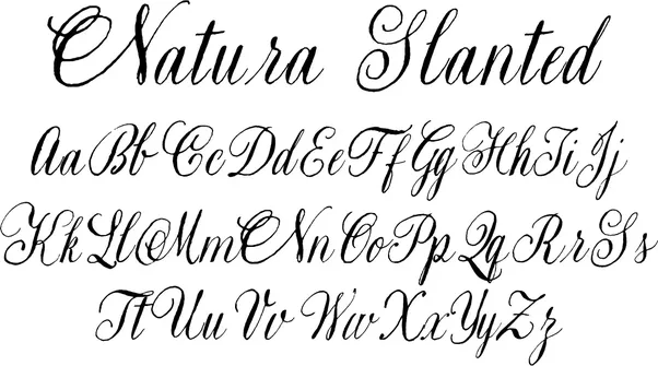 Type Design Fonts Lettering Calligraphy