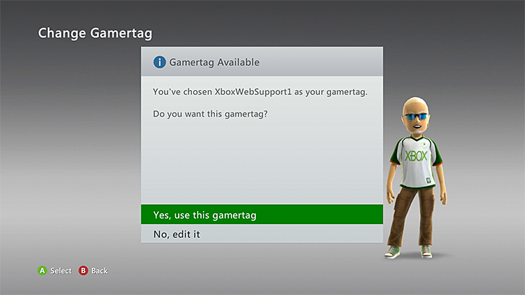 Can you track an IP address using only an Xbox Live Gamertag