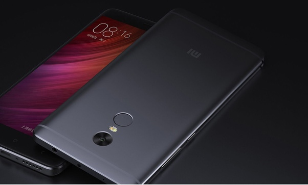 How is the Redmi HM Note 1 LTE? - Quora