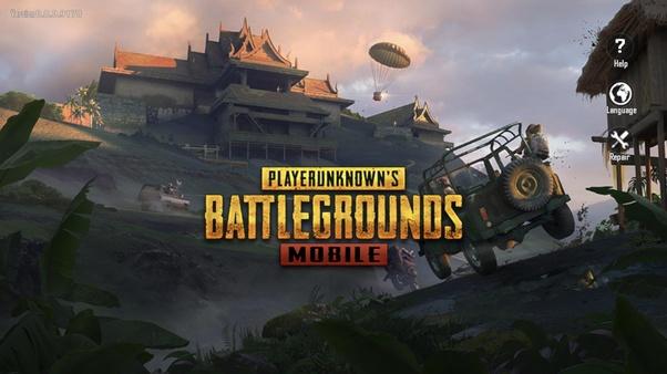 pubg lite game download for samsung j2