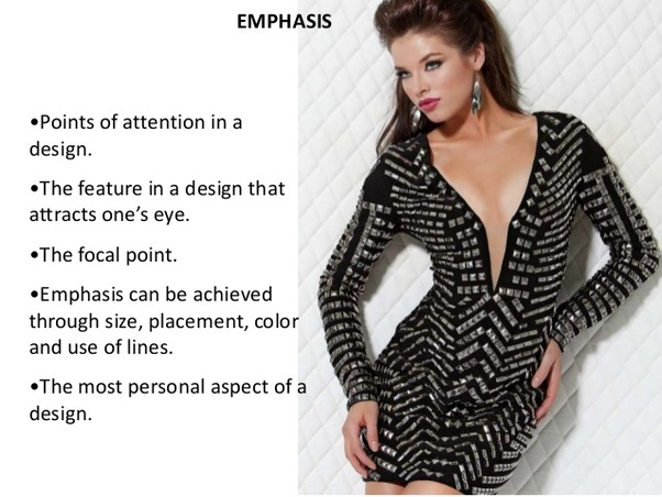 The Best Option If You Want To Pursue Fashion Design Course Is Join A Well Known College Arch Of Business Most Elished