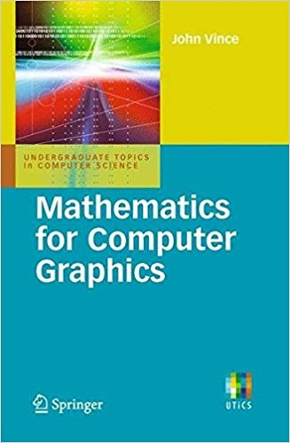 Ebook Computer Graphics Hearn Baker