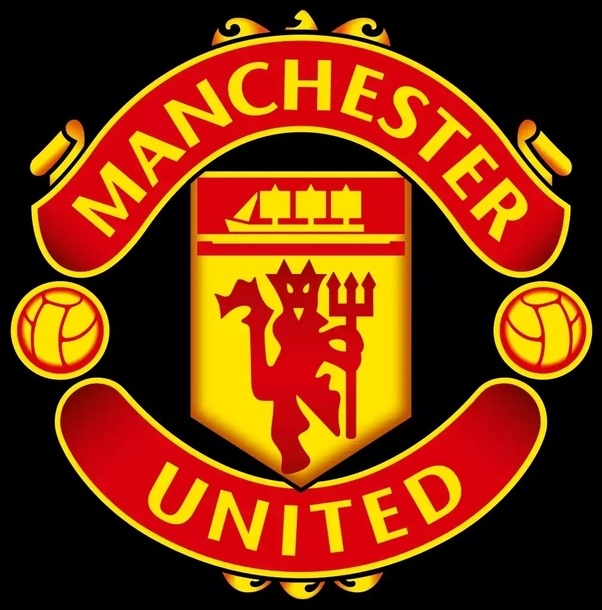 What Was The Reason Behind Adding A Devil To The Crest Of Manchester United In The 80 S Quora