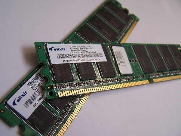 Can you use ddr3 memory in ddr4 slot