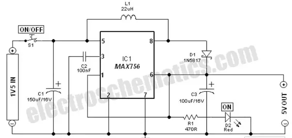 can i charge a 3 7v rechargeable cell phone battery with a