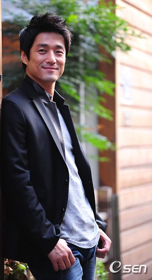 Japanese men gorgeous 30 Most
