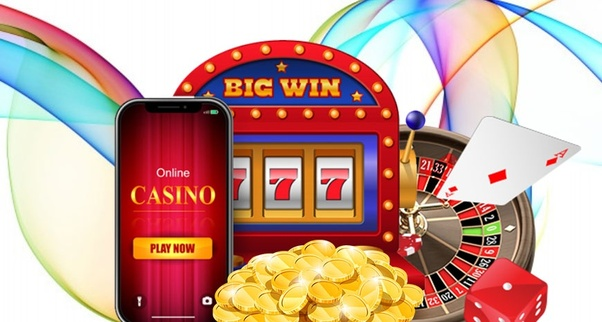 Are online casinos good sources of entertainment? - Quora