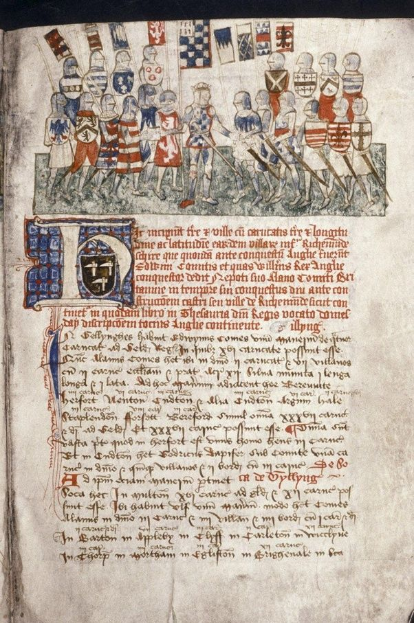 did king arthur truly exist essay Camelot — did it really exist discover very strange things, unexplained mysteries and all things weird new the top 100 unexplained mysteries of the world 0 0 the oldest known documents about king arthur contain no information about camelot.