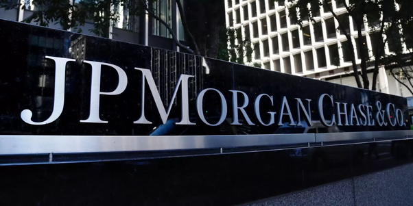 What is it like to work at JP Morgan? - Quora