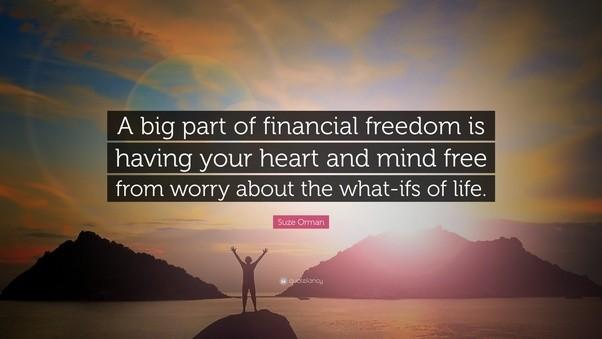 Quels sont les meilleurs moyens d'économiser de l'argent?