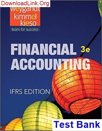 Pdf financial edition accounting 8th