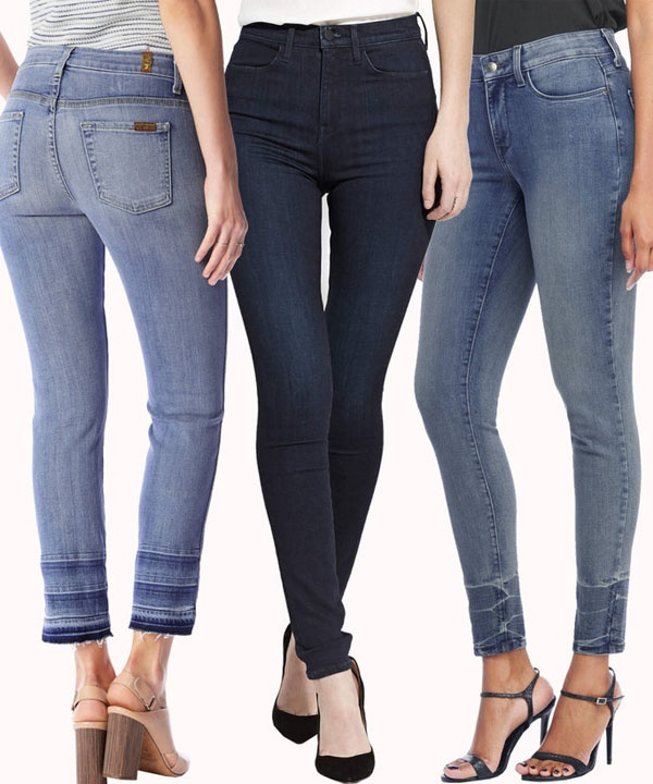 one for all jeans