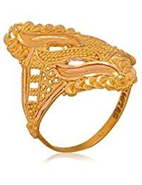 viewshopproduct gold normal size era golden ring rings