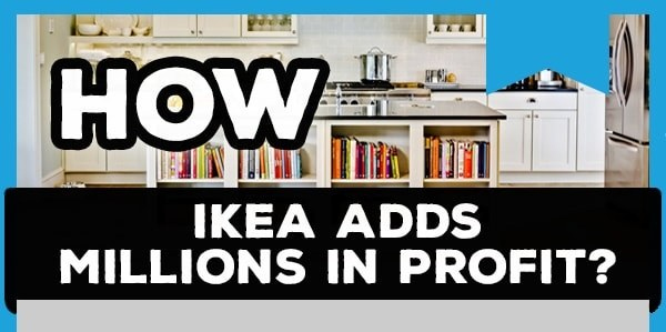 "You Should Apply the ""IKEA Effect"" to Your Business"