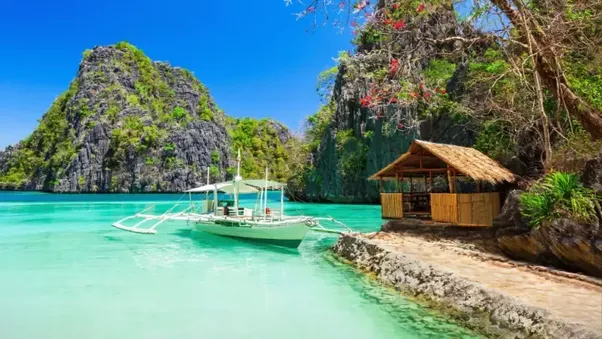10 Best Places To Travel In The Philippines