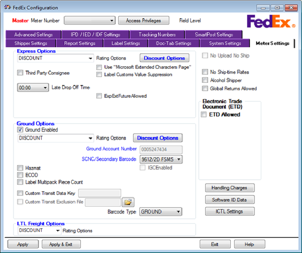 Fedex Tracking Number Starts With 9 [nhsalumni org]