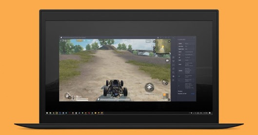 Can we play PUBG mobile in a PC without a graphics card? - Quora