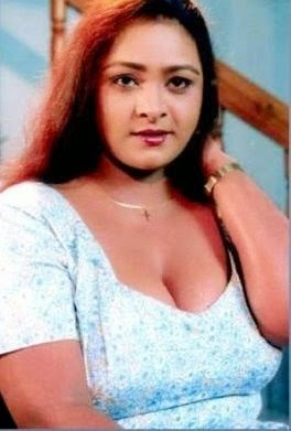 Sexy marathi aunty photos