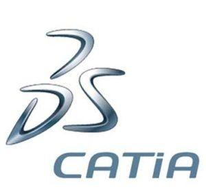 How to learn catia online quora answer wiki sciox Gallery