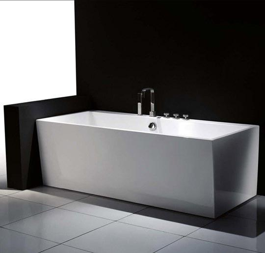 Which is the best bathtub brand in india quora - Bathroom fitting brands in india ...