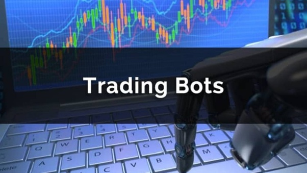 crypto trading bot strategijos