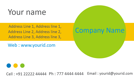 Who are the best online visiting card designers in pune quora printideas is the one of the website for online visiting card designthere are available 1000 plus visiting card templates are available reheart Gallery
