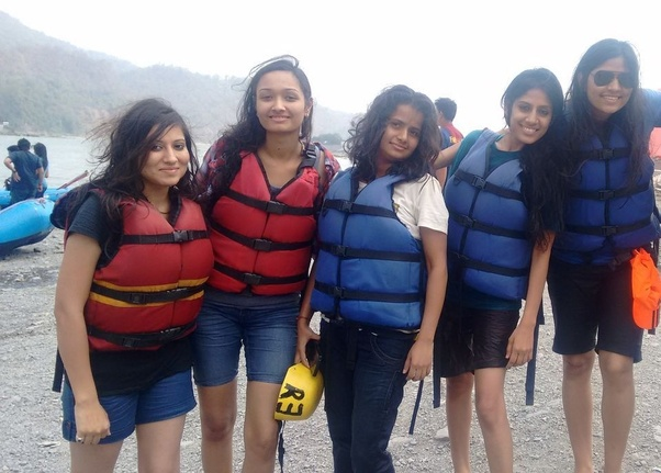 I'm planning a solo trip to Rishikesh. What are the best things to do there  alone? - Quora